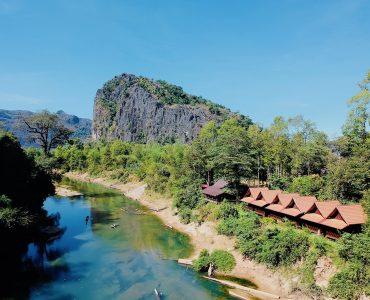 Titelbild_Laos_1